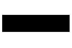 Atlantis-The-Palm-Dubai-Logo-Black-Prestigious-Venues