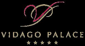 Logo_VidagoPalace