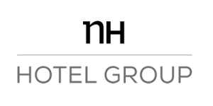 NH_Hotel-Group