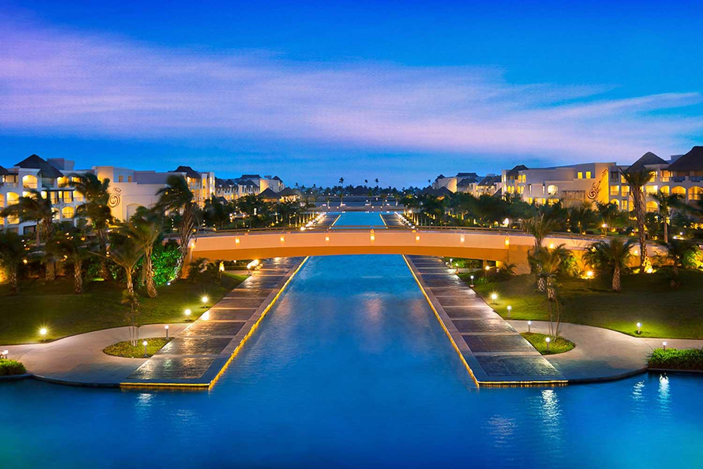 employee-summit-venue-hard-rock-hotel-punta-cana-prestigious-venues