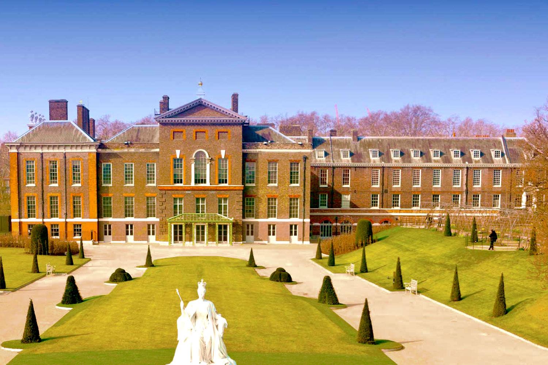 kensington-palace-exterior-1500px