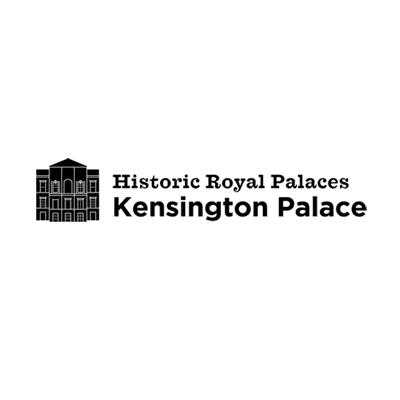 Kensington-Palace-Prestigious-Venues