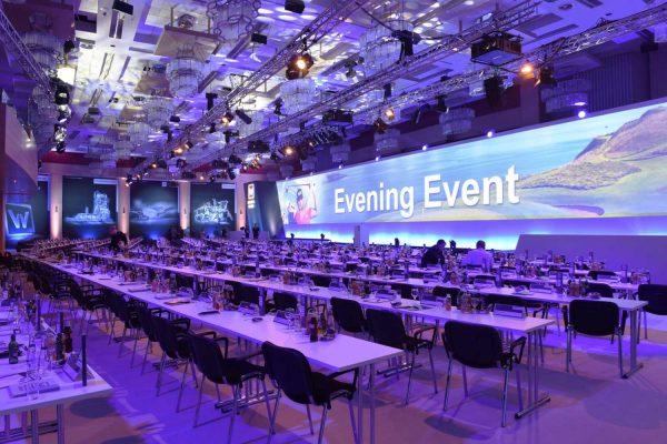 meeting-venue-in-turkey-cornelia-diamond-golf-resort-spa-prestigious-venues