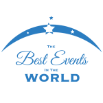 The Best Events in the World, 300px