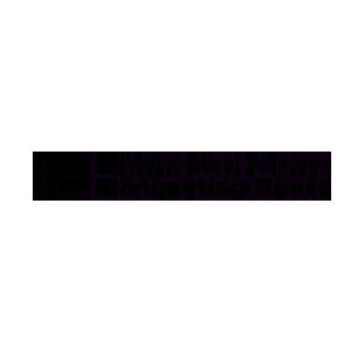 Banqueting House Logo, Prestigious Venues, 400x400px