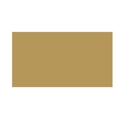 Castle Otocec Logo, Prestigious Venues