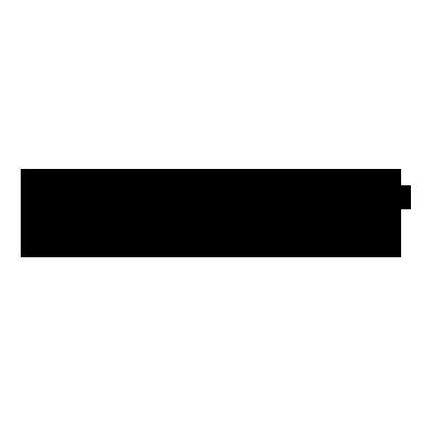 Hever Castle Logo, Prestigious Venues, 400x400px