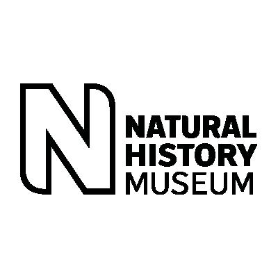 Natural History Museum, Logo