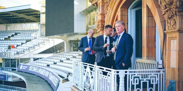 Lord's Dining Club, Best Events, Prestigious Star Awards