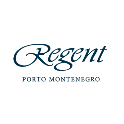Regent Porto Montenegro, Prestigious Star Awards 2020, Finalist