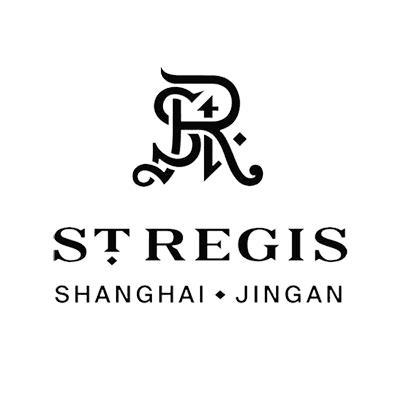 St Regis Shanghai Jingan, Prestigious Star Awards 2020 Finalist, V2