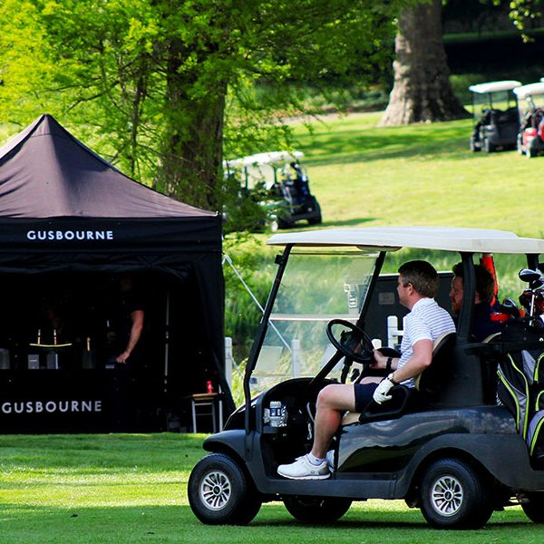 Gusbourne Wine, The Retail Open, Brocket Hall, Best Events