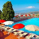 Hotel Villa Diodoro, Thumbail, Prestigious Venues