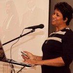 Jean Joseph, Atlantis The Palm-Dubai, Prestigious Star Awards 2015