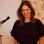 Paula Marquez, Vidago Palace Hotel, The Creative Platform, Prestigious Star Awards 2014