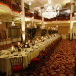 St Ermins Hotel, Prestigious Venues