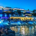 Valamar Girandella Resort, Prestigious Venues, 2
